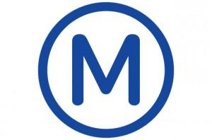 Paris-Logo-Metro